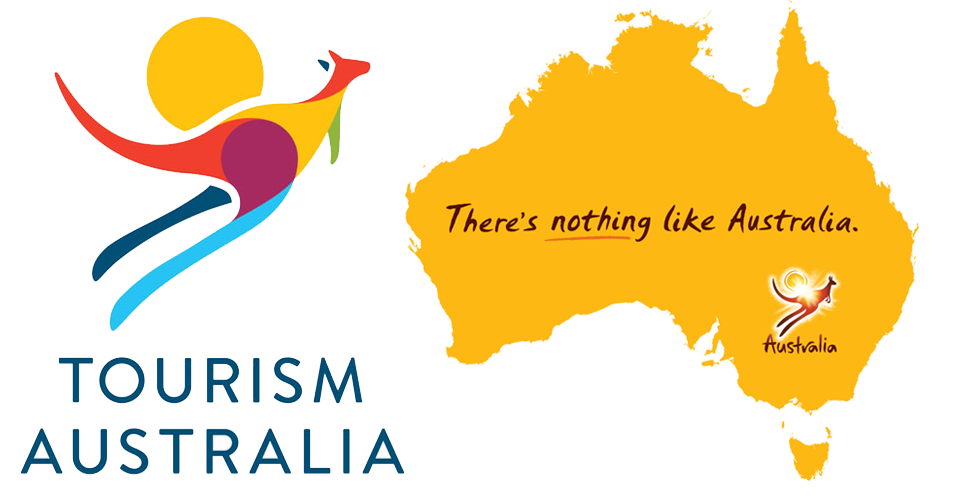 UPDATE FROM TOURISM AUSTRALIA ON COVID-19 INFORMATION